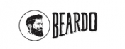 30% Off On Beard Growth Combo