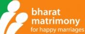 Get Registered For Free On Bharat Matrimony