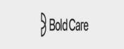 50% Off On On Bold care