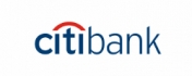 Citi Bank Credit Card Offer - Up to 10% Cashback