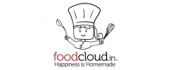 Order From Foodcloud At Best Prices