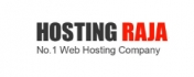 Save Up To 55% On Windows Hosting