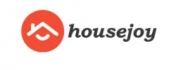 Housejoy.in