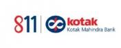 Free Kotak 811 Digital Savings Account