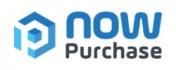NowPurchase