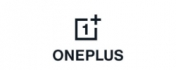 Flat Rs.100 Off On Oneplus Power Bank