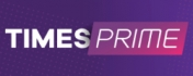Times Prime Membership At Best Price