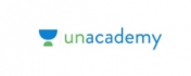 Unacademy Plus Subscription At 10% Off
