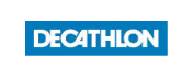 Decathlon HR