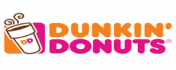 Dunkin Donuts New User Offer: Register and Get 25% OFF On First Order