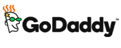 Sign Up Free For GoDaddy Pro and Easily Manage Multiple Clients Website