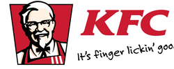 KFC Mixed Zinger Burger Doubles Starting @ Rs 289