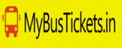 Save Upto Rs.300 on your Bus Ticket Booking