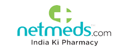 Paypal Offer on Netmeds items – Flat 50% off