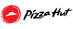 Appreciate 20% Discount at Pizza Hut With ICICI Bank Debit and Credit Cards