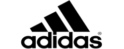 15% off on Adidas Register