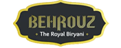Behrouz Biriyani Offer – Get Rs.100 off