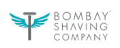 Bombay Shaving Co.