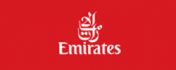 Fly To 90 Destinations Safely And Securely On Emirates