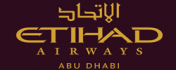 UAE National Day Getaways - Deals From Abu Dhabi