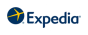 Expedia Flights