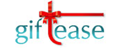 Giftease Festive Offer : Up to 60% OFF