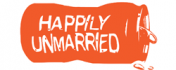 Happliy unmarried