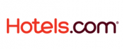 Book Hotels and Get Up To 12% OFF