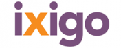 Ixigo Kolkata : Best Deals On Hotel Bookings