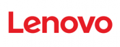Save 34% On Lenovo IdeaPad S340