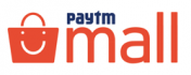 Paytm Mall Flash Deals - Get Up To 80% OFF