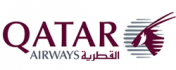 Qatar Airways special offer  - Earn 2,000 bonus Qmiles