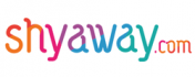 Shyaway Offers Flat 70% off