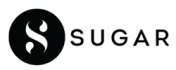 Sugarcosmetics