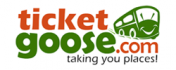 TicketGoose