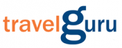 Travelguru Last Minute Deals