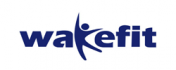 Save 25% On Wakefit Sleeping Pillow