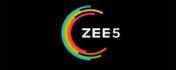 Zee5 Club Membership at Rs.365