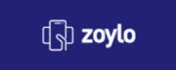Get 25% discount on all Zoylo Orders